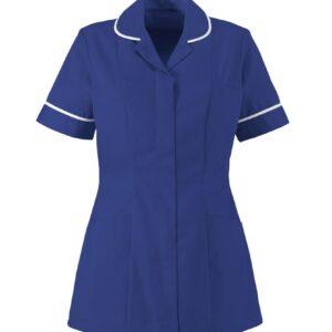 Nurses Uniforms