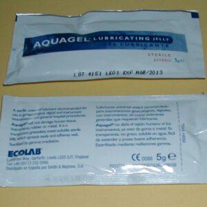 aquagel3